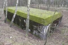 Lubocz - bunkier Garaż-7 (113)