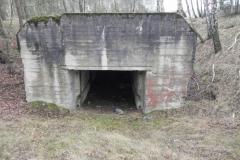 Lubocz - bunkier Garaż-7 (117)