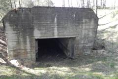 Lubocz - bunkier Garaż-7 (13)