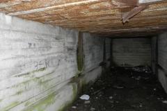 Lubocz - bunkier Garaż-7 (15)