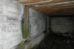Lubocz - bunkier Garaż-7 (18)