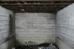 Lubocz - bunkier Garaż-7 (19)
