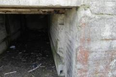 Lubocz - bunkier Garaż-7 (20)