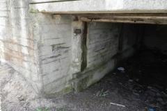 Lubocz - bunkier Garaż-7 (21)