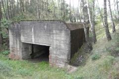 Lubocz - bunkier Garaż-7 (24)