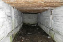 Lubocz - bunkier Garaż-7 (27)