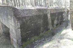 Lubocz - bunkier Garaż-7 (3)