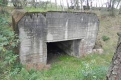 Lubocz - bunkier Garaż-7 (32)
