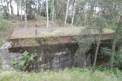Lubocz - bunkier Garaż-7 (36)