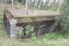 Lubocz - bunkier Garaż-7 (37)