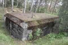 Lubocz - bunkier Garaż-7 (38)