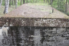Lubocz - bunkier Garaż-7 (41)
