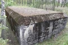 Lubocz - bunkier Garaż-7 (43)
