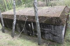 Lubocz - bunkier Garaż-7 (45)