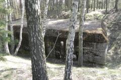 Lubocz - bunkier Garaż-7 (5)