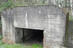 Lubocz - bunkier Garaż-7 (50)