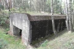 Lubocz - bunkier Garaż-7 (52)