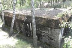 Lubocz - bunkier Garaż-7 (55)