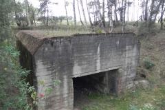 Lubocz - bunkier Garaż-7 (58)