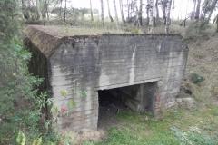 Lubocz - bunkier Garaż-7 (59)