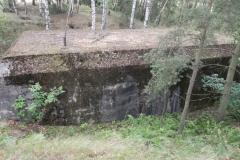 Lubocz - bunkier Garaż-7 (60)