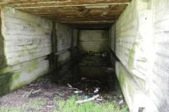 Lubocz - bunkier Garaż-7 (63)