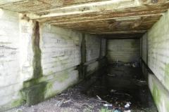 Lubocz - bunkier Garaż-7 (64)