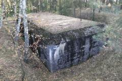 Lubocz - bunkier Garaż-7 (70)