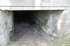 Lubocz - bunkier Garaż-7 (78)