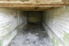 Lubocz - bunkier Garaż-7 (79)