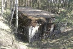 Lubocz - bunkier Garaż-7 (8)