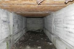 Lubocz - bunkier Garaż-7 (80)