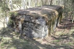 Lubocz - bunkier Garaż-7 (9)