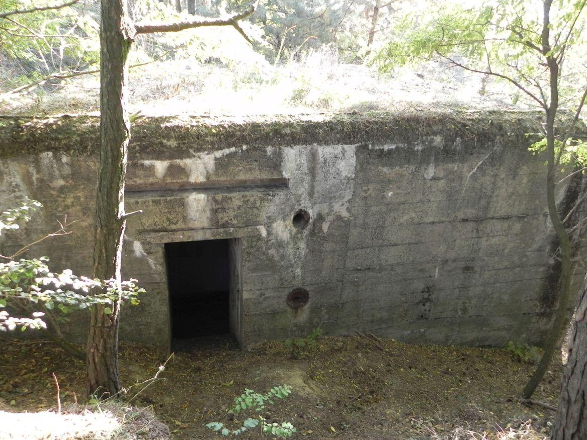 Lubocz - bunkier Piechoty-8 (4)