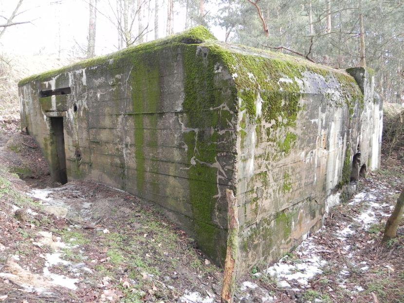 Lubocz - bunkier Piechoty-8 (46)