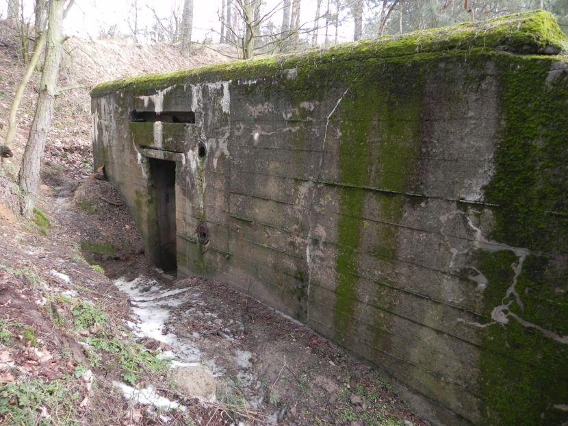 Lubocz - bunkier Piechoty-8 (47)