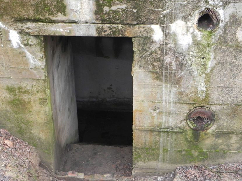 Lubocz - bunkier Piechoty-8 (49)