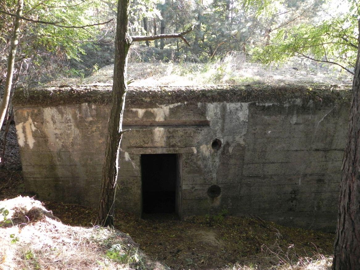 Lubocz - bunkier Piechoty-8 (5)