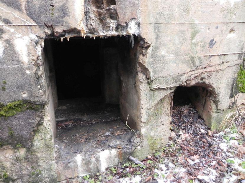 Lubocz - bunkier Piechoty-8 (52)