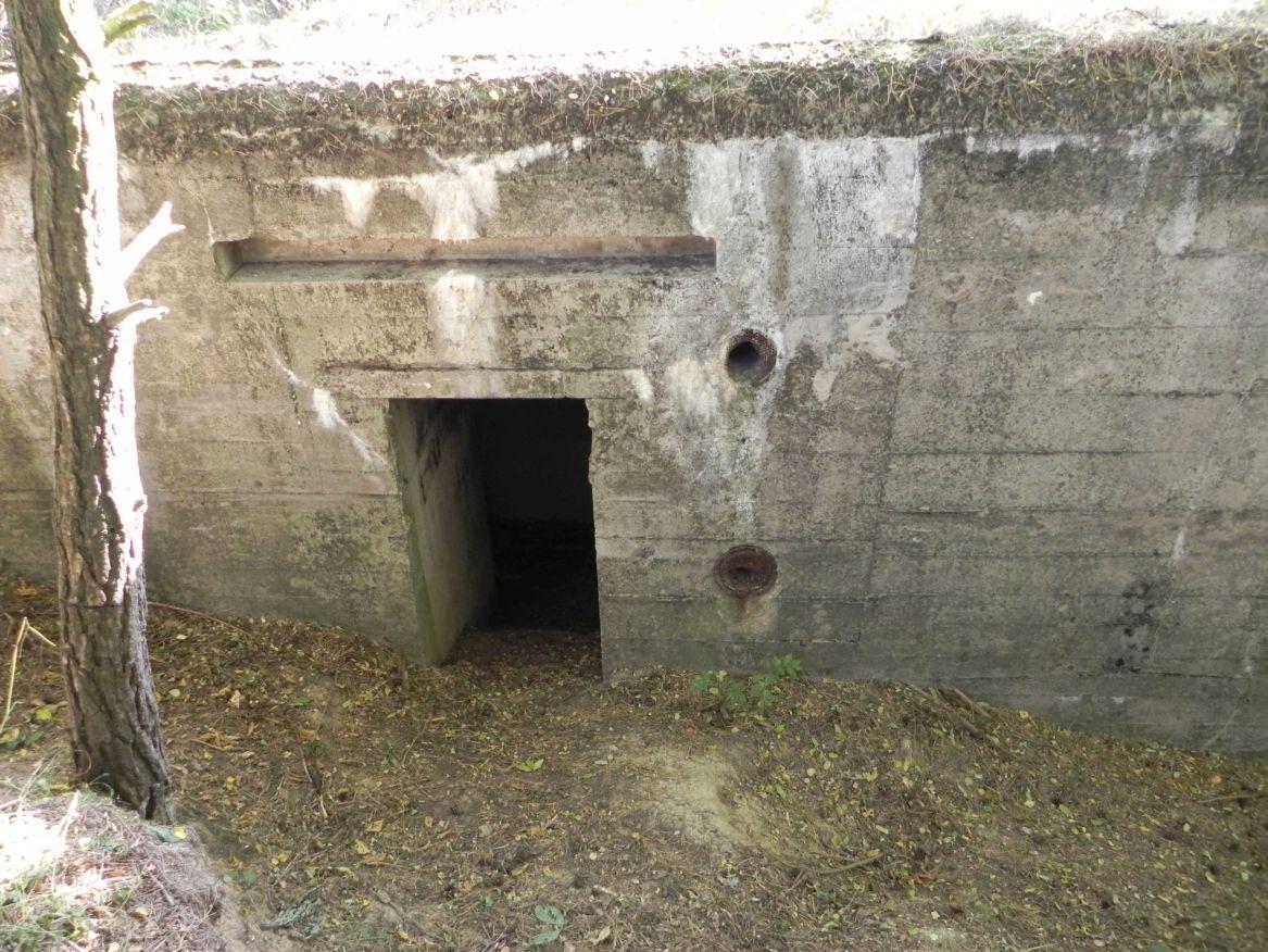 Lubocz - bunkier Piechoty-8 (7)