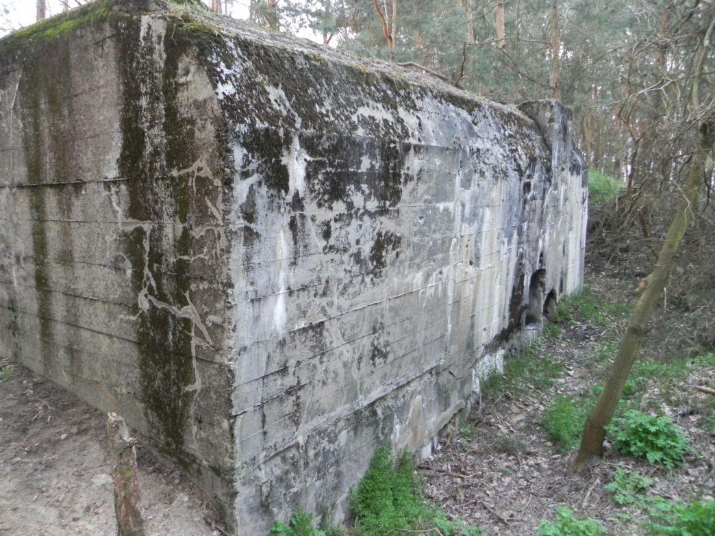 Lubocz - bunkier Piechoty-8 (79)