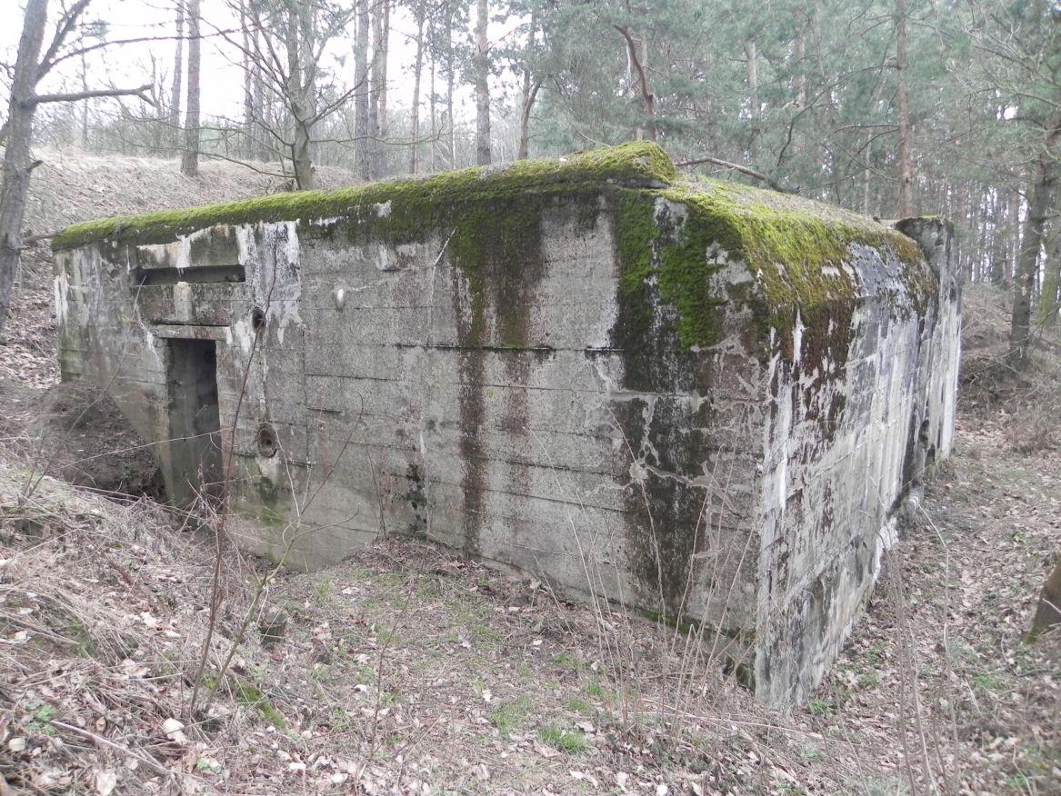 Lubocz - bunkier Piechoty-8 (84)