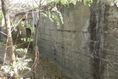 Lubocz - bunkier Piechoty-8 (1)