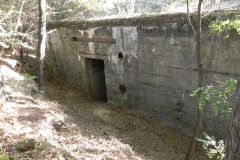 Lubocz - bunkier Piechoty-8 (2)