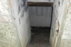 Lubocz - bunkier Piechoty-8 (20)