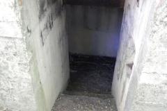 Lubocz - bunkier Piechoty-8 (22)