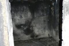 Lubocz - bunkier Piechoty-8 (28)