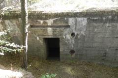 Lubocz - bunkier Piechoty-8 (3)