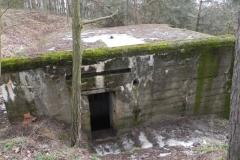 Lubocz - bunkier Piechoty-8 (50)