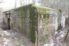 Lubocz - bunkier Piechoty-8 (51)
